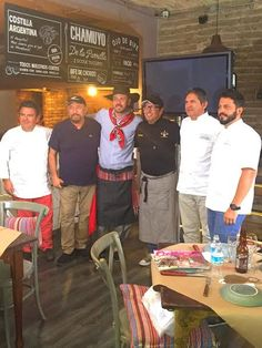 We're excited to be at the first press conference for this year's Sabor a Cabo in Guadalajara, Mexico. What an exciting time celebrating the world's finest chefs who will gather in Los Cabos this December! Ocean Blue Magazine & Snell Real Estate / Engel & Völkers Los Cabos