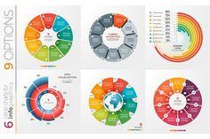 data visualization templates