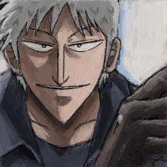http://dic.nicovideo.jp/oekaki/289486.pngからの画像