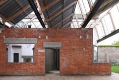 Haus Sanderswal
