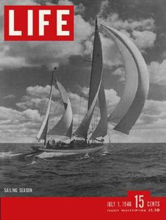 Life Covers #500-549