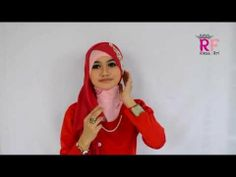 ▶ BELLE TRIANGLE by RIKSA FITRI - YouTube