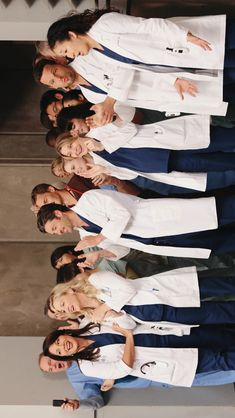Grey's anatomy wallpaper The Effective Pictures We Offer You About Medical education A quality pictu