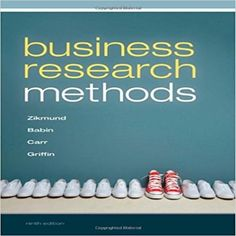 Pdf download financial markets and institutions 8th edition test bank for business research methods 9th edition by zikmund1 fandeluxe Images