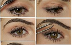 Perfect-Brow-Shaping-Technique1