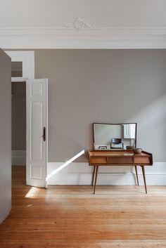 Boavista House - Picture gallery