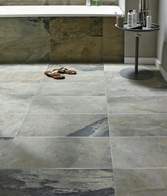find this pin and more on bathroom by mornmic bathroom floor tiles - Bathroom Floor Tiles