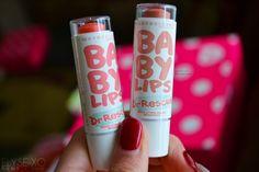 baby lips. :))