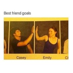 List of 12 best Funny Quotes Bff in week 3 Funny Best Friend Memes, Guy Best Friend, Guy Friends, Best Friend Goals, Really Funny Memes, Stupid Funny Memes, Funny Relatable Memes, Funny Tweets, Haha Funny