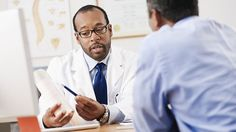 8 Questions Gay Men Should Ask Their Doctors (fascinating really as a health professional, I had never thought about #3. I wish more doctors would make coming out more comfortable and accessible to their patients.)