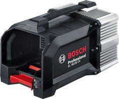 #Rasenmäher #Bosch Professional #1600A001GB   Bosch 1600A001GB Schwarz Ladegerät  Innenraum Schwarz     Hier klicken, um weiterzulesen.  Ihr Onlineshop in #Zürich #Bern #Basel #Genf #St.Gallen