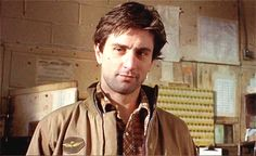 Robert De Niro in 'Taxi Driver', 1975 The Godfather Part Ii, Clint Walker, Crime Film, Movie Screenshots, Best Supporting Actor, The Expendables, Jason Statham, Martin Scorsese, Jackie Chan