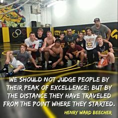 Friday night scramble! This Montini team is lead by a great group of seniors with a fierce batch of incoming freshman. STATE CHAMPIONS! #i...