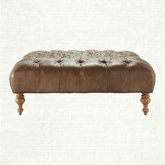 Era Nouveau Leather Sofa Power Recliner My Style