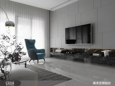 41 Trendy ideas for living room tv wall decor apartments frames