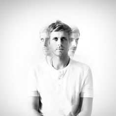 "The electronic rock band, Awolnation, have announced a fall U. tour, called the ""Run Tour to support their latest album, ""Run. Meg Myers, Rock Music News, Run Tour, Video Contest, Alternative Rock Bands, Steve Perry, American Tours, Latest Albums, My Favorite Music"