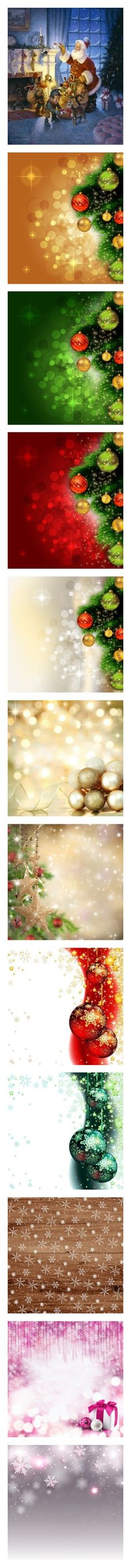 """Christmas items (2)"" by asia-12 ❤ liked on Polyvore featuring home, home decor, christmas post card, christmas home decor, christmas postcards, christmas card, post card, christmas, backgrounds and sliki"
