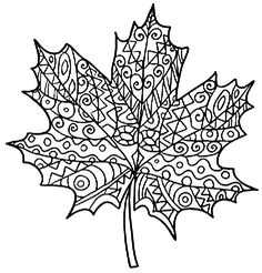 leaves coloring page 35 free - Coloring Pagesleaves coloring page 35 free --> If you're in the market for the top coloring…Fall coloring pages for adults to print 430 Thanksgiving Coloring Pages to Keep Kids Busy (so You Can Actually Cook)Our sold Fall Leaves Coloring Pages, Free Thanksgiving Coloring Pages, Leaf Coloring Page, Coloring Book Pages, Printable Coloring Pages, Free Coloring, Coloring Pages For Kids, Coloring Sheets, Adult Colouring Pages Free