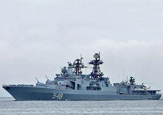 HDMS Iver Huitfeldt (F361) - Iver Huitfeldt class Frigate ...