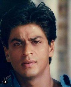 This adorable face ❤️ Mumbai, Abram Khan, Shah Rukh Khan Movies, Jennifer Winget Beyhadh, Kuch Kuch Hota Hai, Indian Star, Sr K, King Of The World, Bollywood Actors