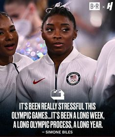 Simone Biles, Olympic Games, Olympics, United States, The Unit, Celebrities, Movies, Celebs, Films