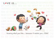 28 ideas love history quotes hj story for 2019 Love Cartoon Couple, Chibi Couple, Cute Love Cartoons, Cartoon Love Quotes, Hj Story, Cute Love Stories, Love Story, Klondike Bar, History Quotes