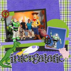 Layout using To Infinity and Beyond by 4 My Babies Scraps, available here: http://www.scrapbooksgonedigital.com/index.php?main_page=product_info=37_117_118_id=3637 or http://funkyplaygrounddesigns.com/store/product.php?productid=27803=0=1