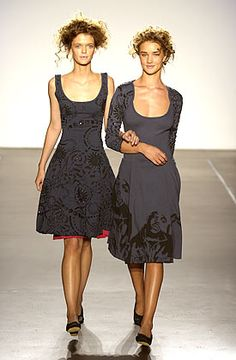 http://nymag.com/fashion/fashionshows/2006/spring/main/newyork/runway/projectalabama/