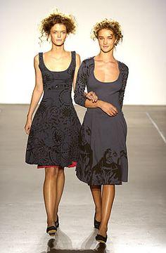 http://nymag.com/fashion/fashionshows/2006/spring/main/newyork/runway/projectalabama/