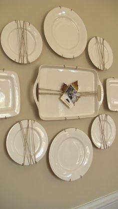 CAMBIAR EL ASPECTO DE LA CASA POR POCO DINERO | Decorar tu casa es facilisimo.com
