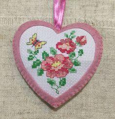 Mother's Day gift by BunnybearDesignsUK on Etsy