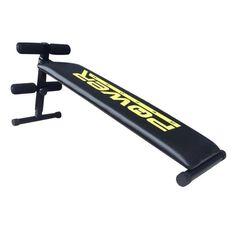 รีวิว สินค้า Avarin ม้าซิทอัพ เก้าอี้ Sit Up ปรับระดับ รุ่น Classic Sit Up Bench ⚽ ราคาพิเศษ Avarin ม้าซิทอัพ เก้าอี้ Sit Up ปรับระดับ รุ่น Classic Sit Up Bench ส่วนลด | seller centerAvarin ม้าซิทอัพ เก้าอี้ Sit Up ปรับระดับ รุ่น Classic Sit Up Bench  ข้อมูล : http://product.animechat.us/pyqzv    คุณกำลังต้องการ Avarin ม้าซิทอัพ เก้าอี้ Sit Up ปรับระดับ รุ่น Classic Sit Up Bench เพื่อช่วยแก้ไขปัญหา อยูใช่หรือไม่ ถ้าใช่คุณมาถูกที่แล้ว เรามีการแนะนำสินค้า พร้อมแนะแหล่งซื้อ Avarin…