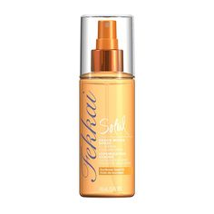 Fekkai Soleil Beach Waves Spray - BestProducts.com