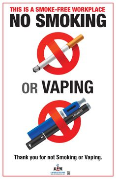 The size of this poster is x printed in high-quality full color and guaranteed to be the most up to date versions available. LAMINATED POSTERS*Laminated on both sides.NON-LAMINATED POSTERS*Made with recycled bond paper & non-laminated. Black Aesthetic Wallpaper, Aesthetic Wallpapers, Regulatory Compliance, Safety Posters, Bond Paper, Swat, Poster Making, Preschool Activities, Vape
