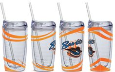 Who's thirsty for some #Bandits softball?! Check out our new tumbler at chicagobandits.bigcartel.com today! #NPF2014