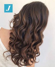 Natural _ Degradé Joelle #cdj #degradejoelle #tagliopuntearia #degradé #igers #musthave #hair #hairstyle #haircolour #longhair #ootd #hairfashion #madeinitaly #wellastudionyc #workhairstudiocentrodegradejoelle #roma #eur