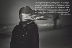 #blackandwhite #photo #quote #greatones