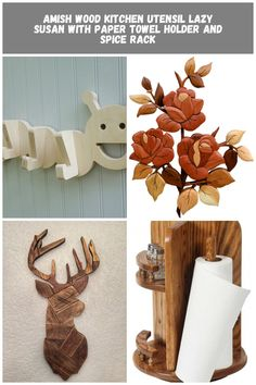 FREE SHIPPING in the USA! Flat rate $10 USD shipping per order to Canada &… Woodworking Gifts Flat Rate, Woodworking, Canada, Free Shipping, Baking, Usa, Paper, Gifts, Presents
