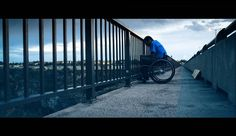 Still Flying   Lonnie Bissonnette on Vimeo