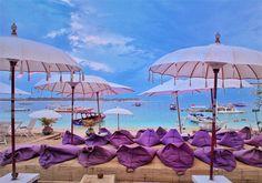 My Journey to Gili Trawangan Lombok. #party #beach #partyatbeach #gili #trawangan #lombok #indonesia #wonderful #holiday #travel #journey