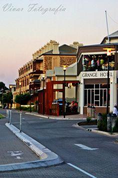 Miss you australia on pinterest melbourne australia - Accommodation port adelaide south australia ...
