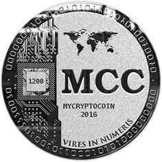 LP 1 Kryptowährungen verändern zur Zeit die Welt! DE