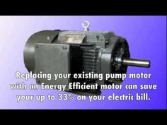 How to Reduce Your Pool Pump and Energy Bill with this simple tip