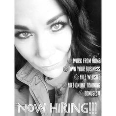Get #paid to wash your #hair!!! Looking for #salonowner ( or anyone!!!) ready to take their #business  to another level!!! Sell haircare that will change the health of your clients hair from the INSIDE out!!! #parabanfree #sulfatefree products!! #results #residualincome #sixfigureincome #beauty #salon  Click link in bio or go to: www.tamemytresse.com