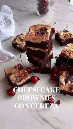 Empenada Recipe, Deli Food, Canapes, Cakes And More, Cheesecakes, Oreo, Brownies, Bakery, Cooking Recipes