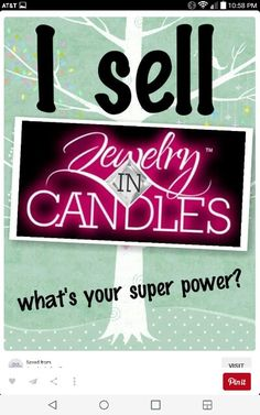 www.jewelryincandles.com/store/sherri-smith