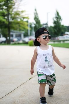 Cool 36 Perfect Summer Boy Outfits Ideas That Will Inspire You Boys Summer Outfits, Little Boy Outfits, Summer Boy, Toddler Outfits, Baby Boy Outfits, Baby Boy Summer Clothes, Toddler Boy Fashion, Little Boy Fashion, Toddler Boys