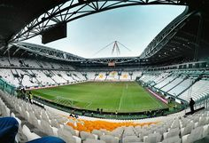 @Juventus Stadio #9ine