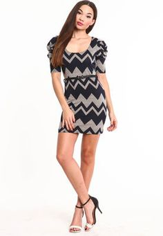 OMG THIS DRESS IS SO PRETTY