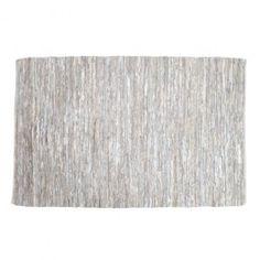 O5home // Vloerkleed Sans Sable 170 x 230 - 60.00 euro